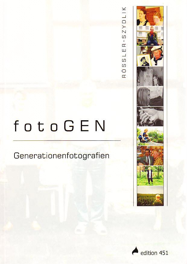 Fantastisch Bundesregierung Lebenslauf Buch Bilder - Beispiel ...